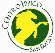 Centro Ippico San Biagio